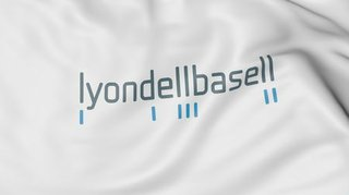 LyondellBasell begins construction on its PO/TBA plant - BIC