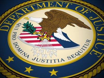 Department of Justice.jpg
