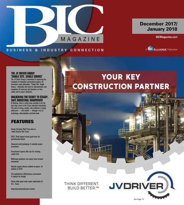 BIC Dec 17 FrontCoverUP.jpg