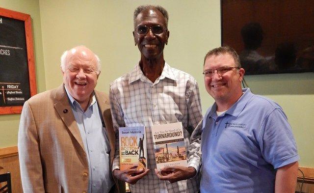 Earl Heard, Herb Cotton, Ken Paxton (2).jpg