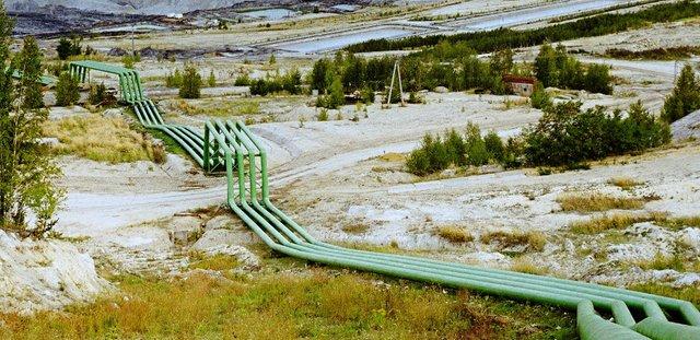 pipeline-1287673.jpg