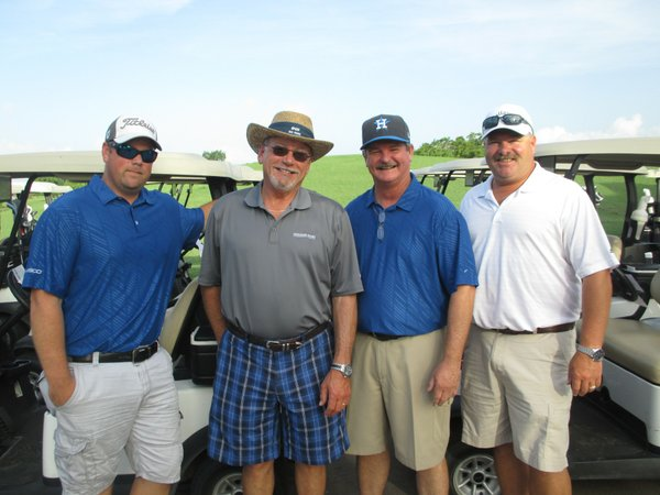 Brock golf tourney 85.JPG