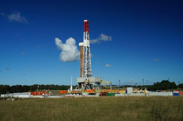 shale-drilling.jpg