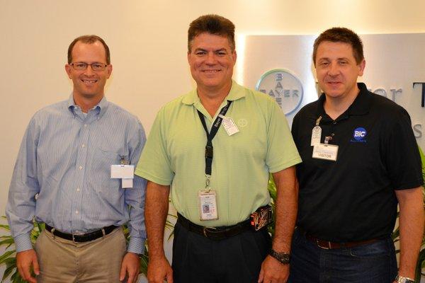 TCC Bayer MaterialScience plant tour.jpg