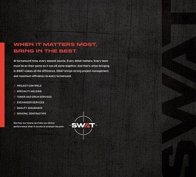 SWAT: Back Cover Feb 2018