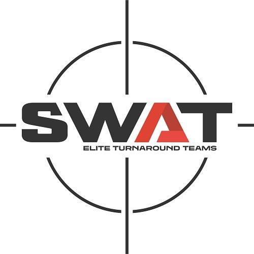 SWAT5-ud.jpg