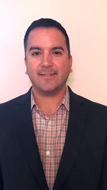 Chris Legorreta.png