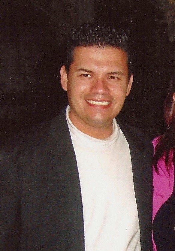 Jorge Navarro.jpg