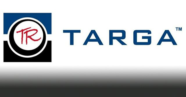 Targa Resources Feb 2018