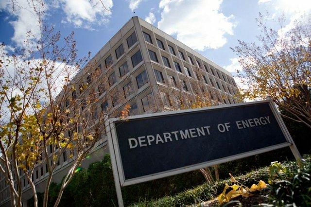 Department of Energy (DOE).jpg