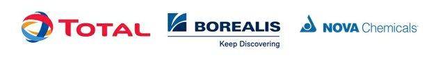 logo-total-borealis-nova.jpg