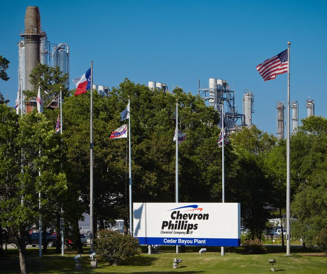 Chevron Phillips Cedar Bayou.jpg