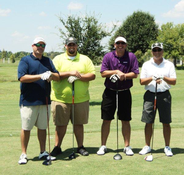 Brand golf tournament 12.jpg