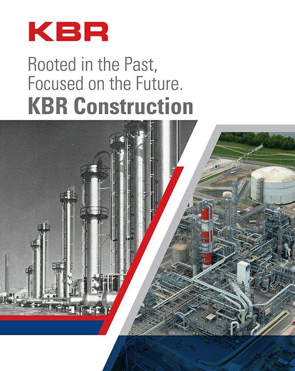 KBR_insert_pg1_sm.jpg