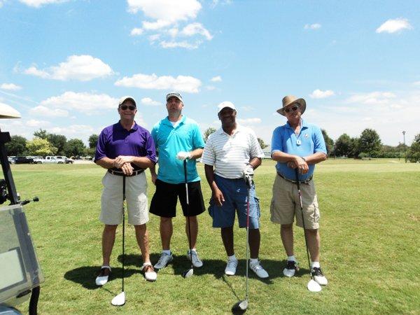 Brand golf tournament 02.jpg