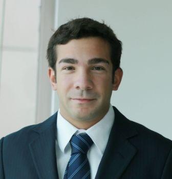 Mike Acevedo.jpg