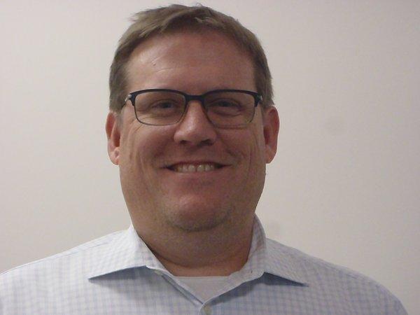 Dave Hartman.JPG