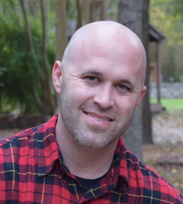 Jared Williams, Hemco