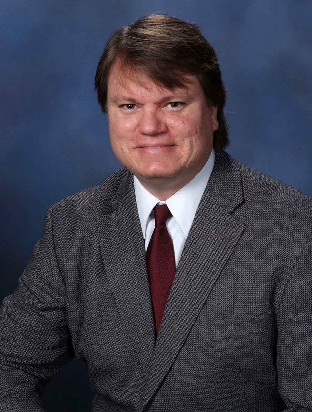 Dr. Eric Petersen.jpg