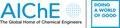 AIChE_logo.approved.biz.card_PMS