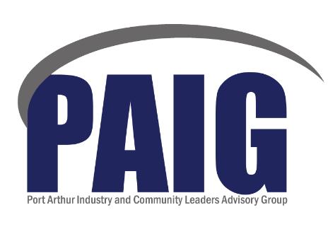 PAIG logo.png