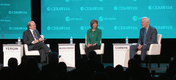 CERA18_Washington_yergin_murkowski_cornyn2.png