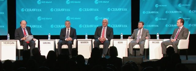 CERA18_NA_infrastructure_future_panel1.png