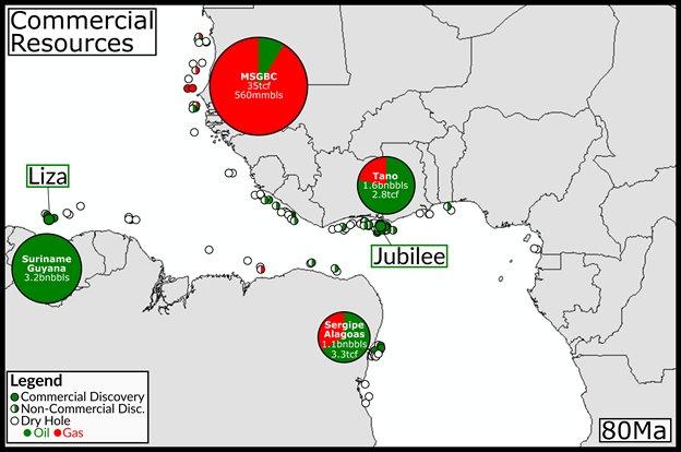 Late-Cretaceous-80-Ma-Atlantic-Margin.png