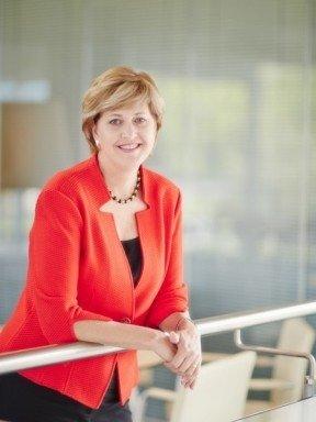 Susan Dio, BP