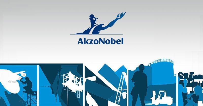 AkzoNobel invests in major site upgrade to strengthen