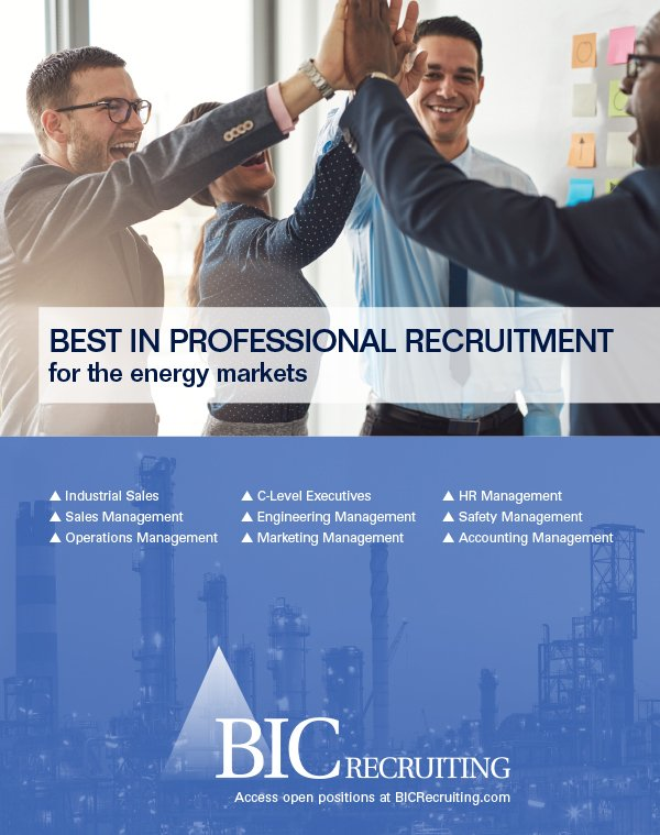 April 2018 Insert: BIC Recruiting - Page 4