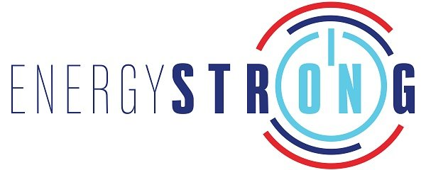 Energy-Strong-Logo-RBG