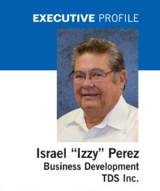 Perez - April 2018