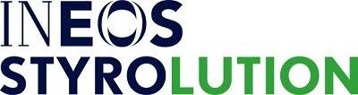 INEOS_Styrolution_Logo-small.jpg