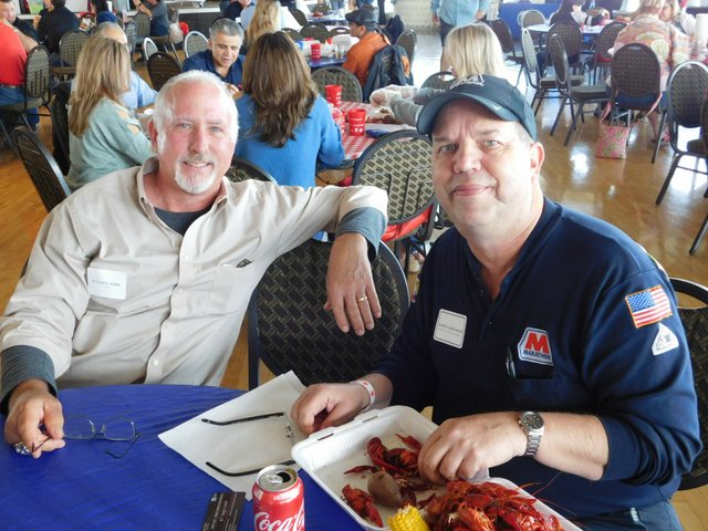 Crawfishboil2018034UP.jpg