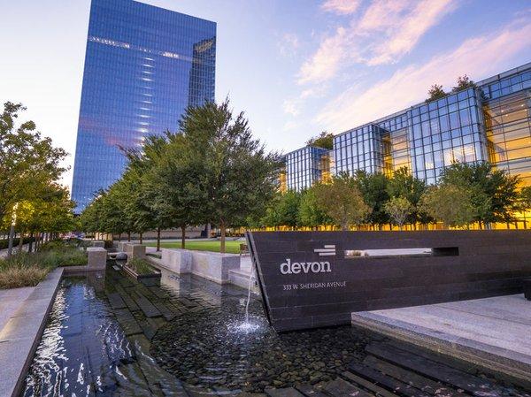 Devon Energy.jpg