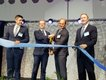 Yara and BASF open world-scale ammonia plant in Freeport, TX