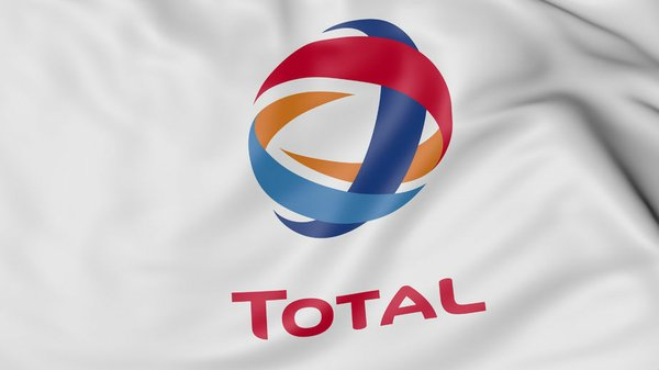 Total Co.