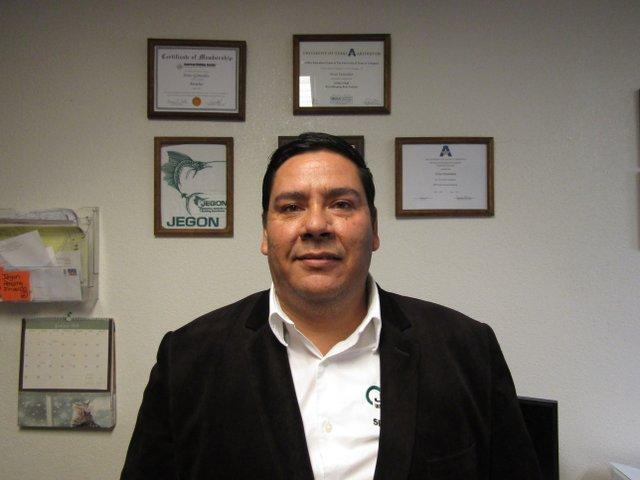Jesus Gonzalez.jpg
